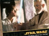 A New Hope (book-and-record)