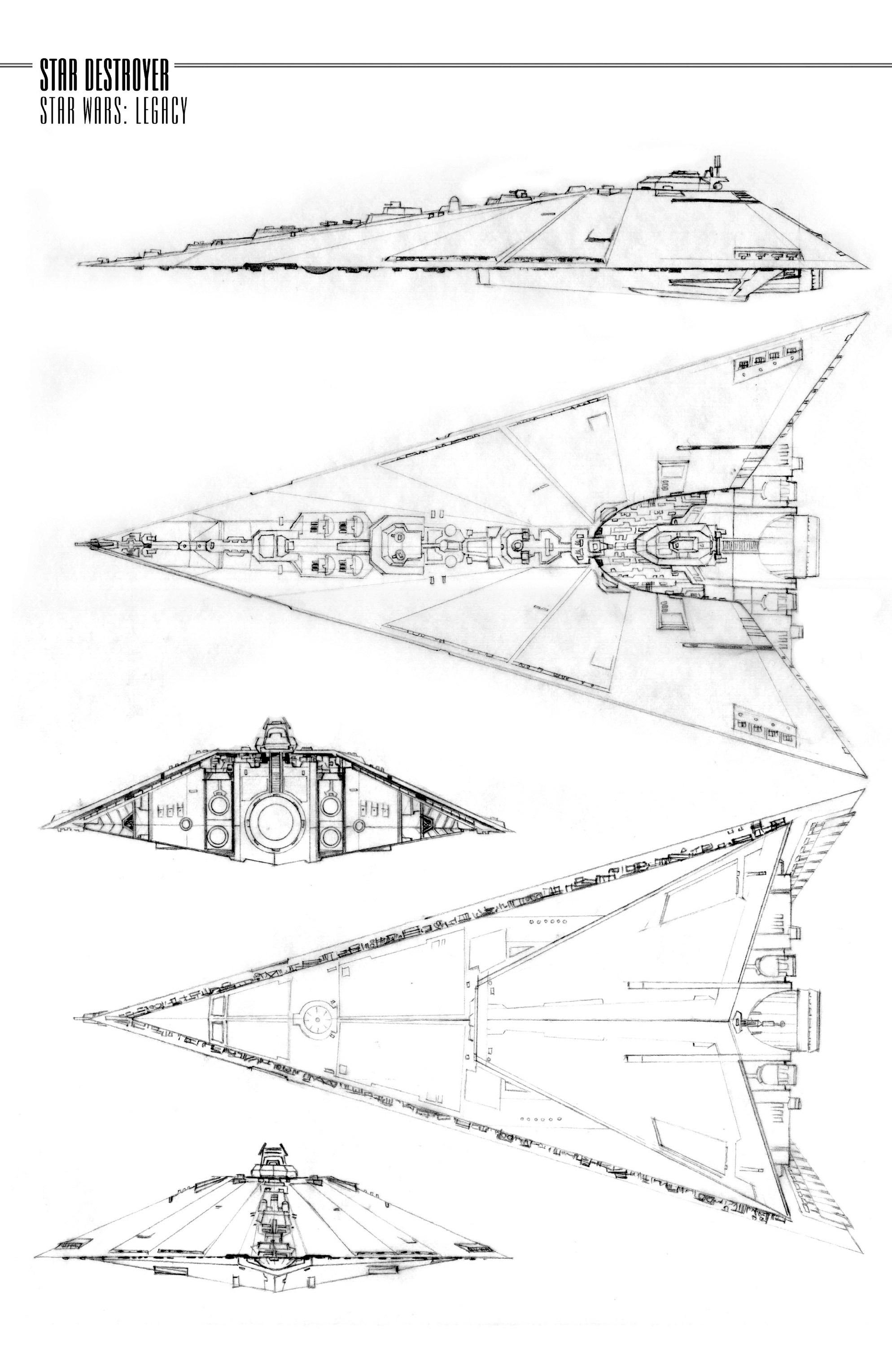 Legacy destroyer palleon.jpg