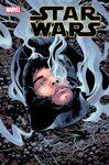 Star-Wars-8-ESB-VC