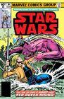 StarWars1977-36