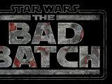 Star Wars: Špatná Várka