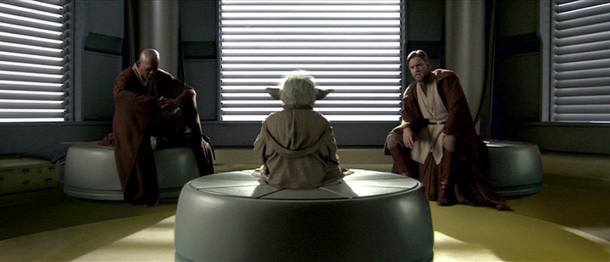 A Plot to Destroy the Jedi.jpg
