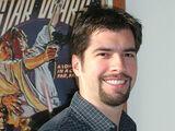 Chris Trevas