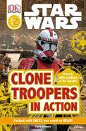 CloneTroopersInAction-Disney