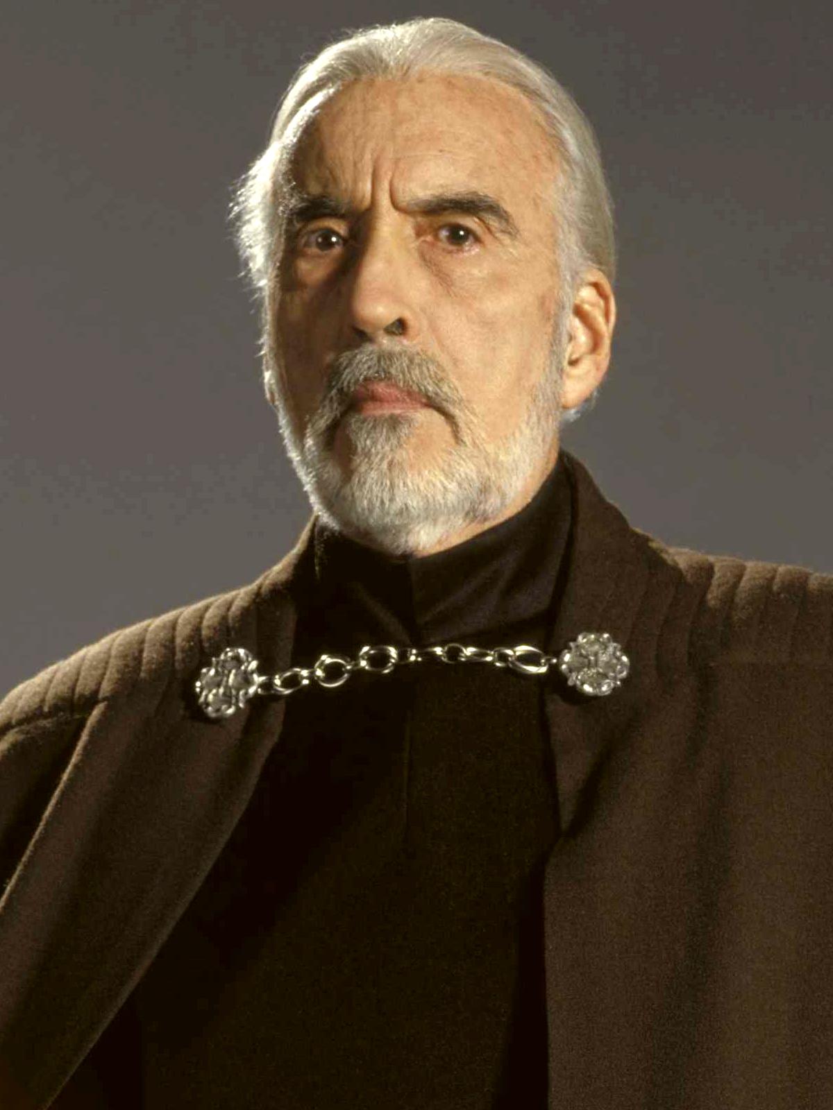 Count of Serenno/Legends