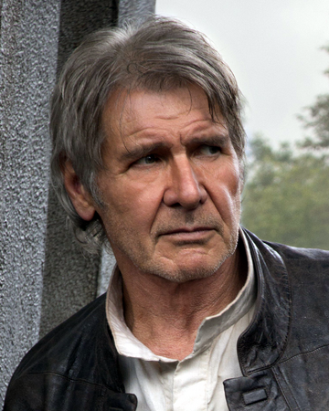 TFAHanSolo.png