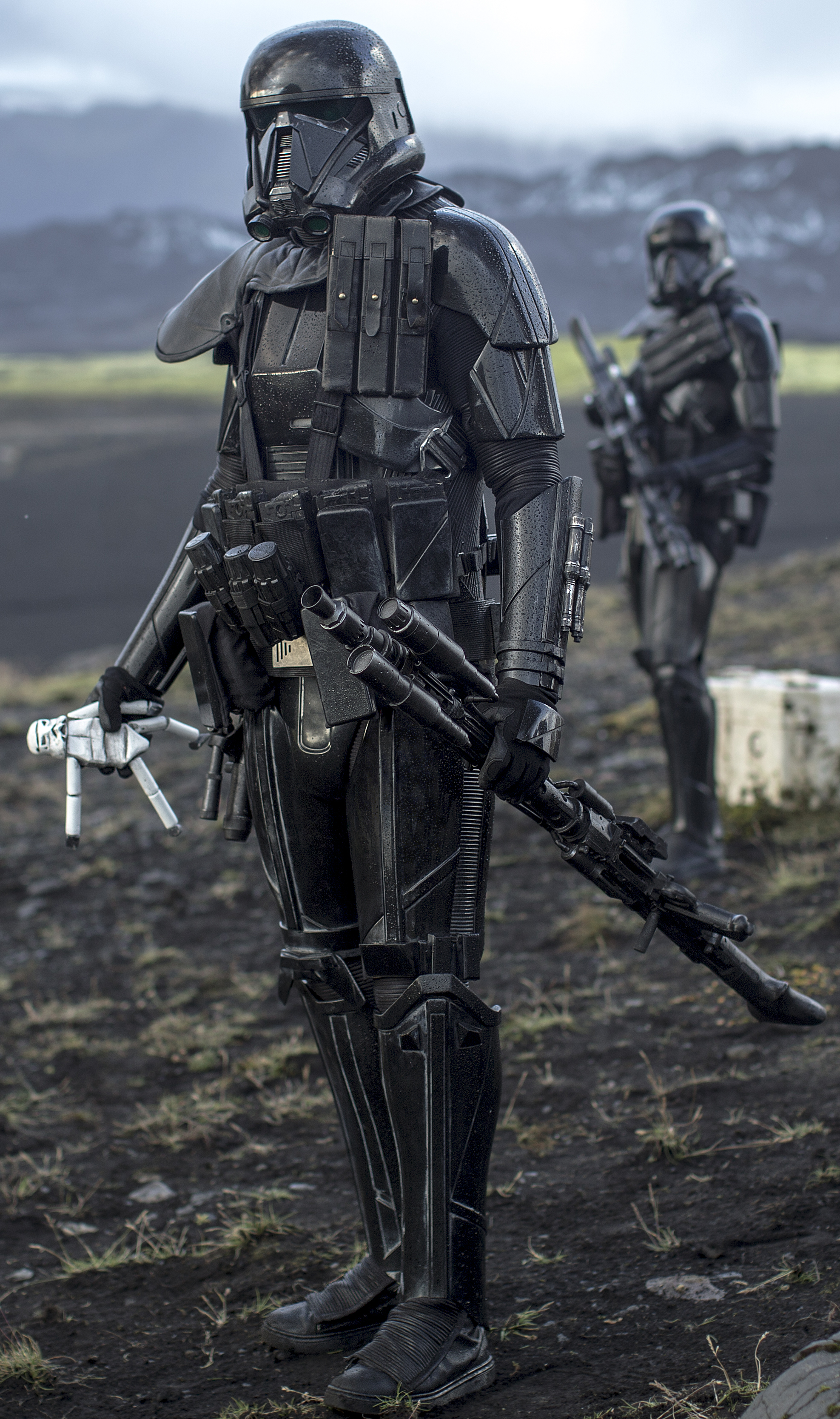 Death troopers.png