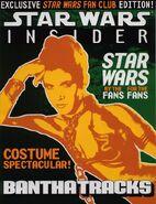 Insider 65 (2)