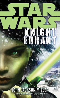 Knight Errant novel.jpg