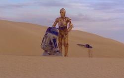 R2-D2 i C-3PO.png