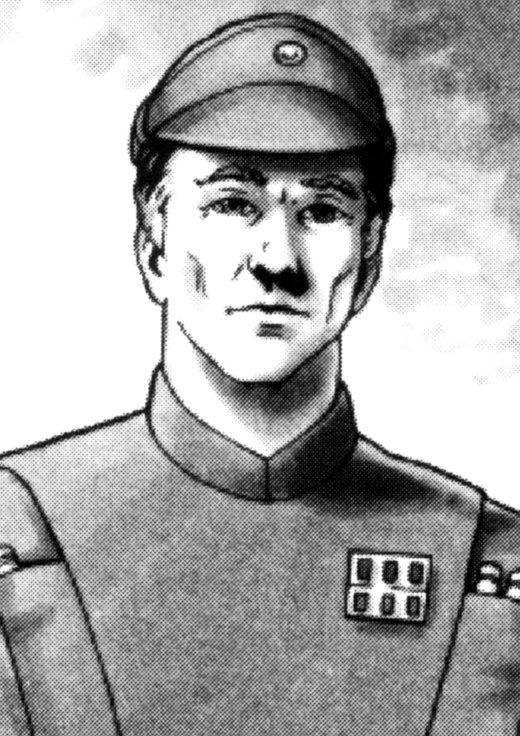 Sergus Lanox
