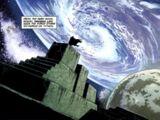 Force Storm (Tython)