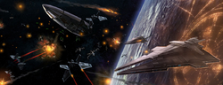 Great Galactic War.png
