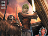 The Old Republic 3: Threat of Peace, Part 3