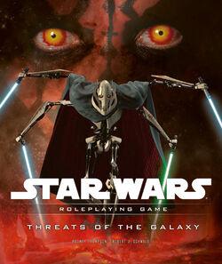 Threats of the Galaxy.jpg