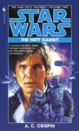 250px-The Hutt Gambit cover
