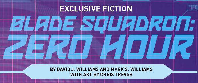 Blade Squadron Zero Hour logo.jpg