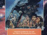 Galaxy Guide 3: The Empire Strikes Back