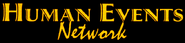 Human Events Network