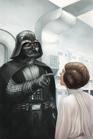 Star Wars 28 Star Wars 40th