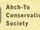Ahch-To Conservation Society
