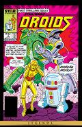 Droids1986-1-Legends