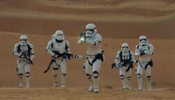 FO Stormtroopers.jpg