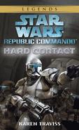HardContact-Legends