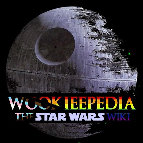 Wookieepedia