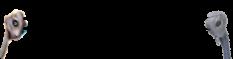Kaminopedia