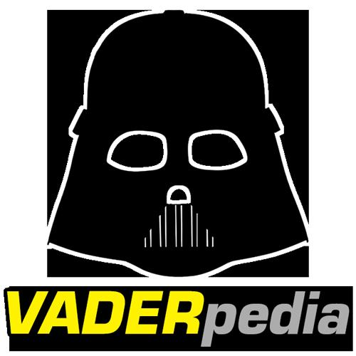 Vaderpedia
