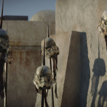 Chapter 5 The Gunslinger Wookieepedia Fandom You rat, what are you doing taking candy from a child?eres un canalla, ¿cómo le. the gunslinger wookieepedia fandom