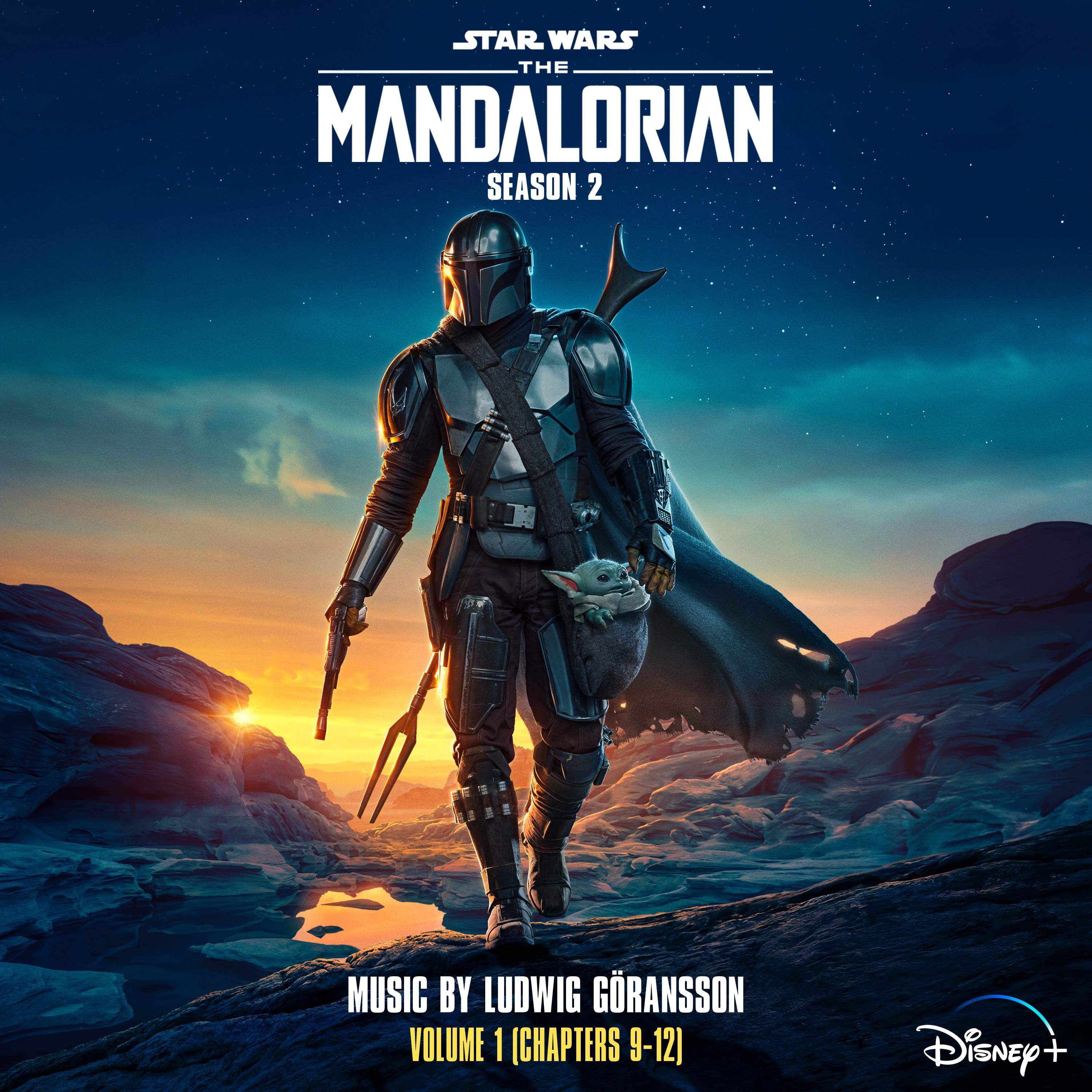 The Mandalorian Season 2 VOL.1.jpg