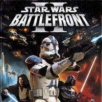 Battlefront 2 xl game mode suit james bond casino royale