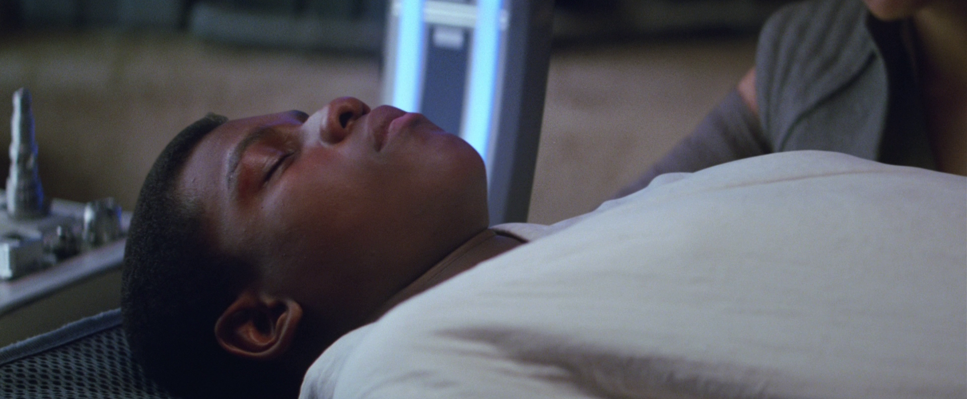 Finn in a coma.png
