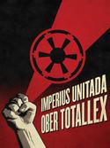 ImperiusUnitadaoberTotallex.png