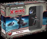RebelAcesExpansionPack-SWX29