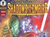 Shadows of the Empire 6