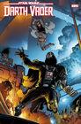 Star-wars-darth-vader-9 2020