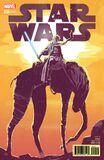 Starwars2015-38-variant