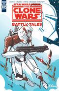 TCW-BattleTales-2