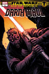 Age of Republic-Darth Maul 1