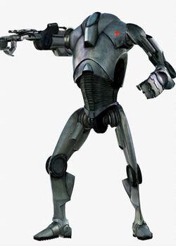 B2-es szuper harci droid.jpg