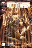 Doctor Aphra 16