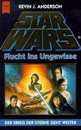 JediSearch De PB