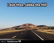 N8qfc5vd2s-la-montagna-di-jabba-ti-nomino-jabba-la-collina a