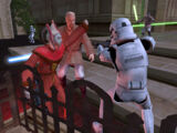 Battle of Naboo (Imperial Period)