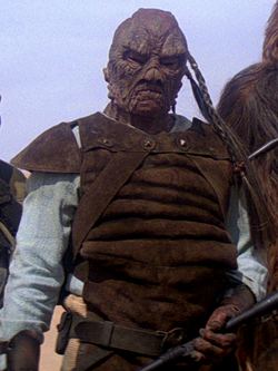 Queequeg.png