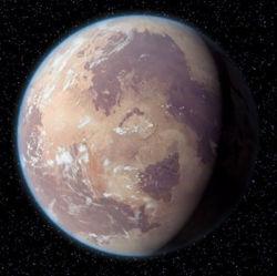Tatooine 1.jpg