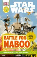 BattleforNaboo-Disney